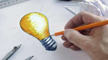 thinkstock_istock_brainajackson_bright_idea